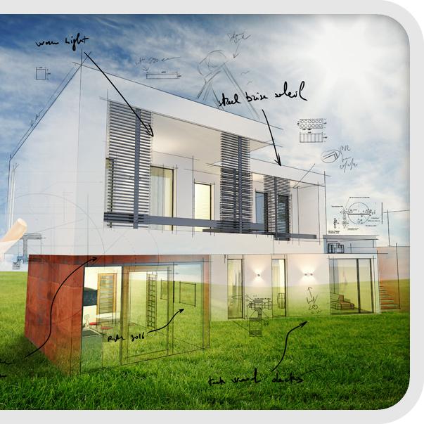 Achat maison neuve maisons estel tours en indre et loire for Achat maison neuve joue les tours