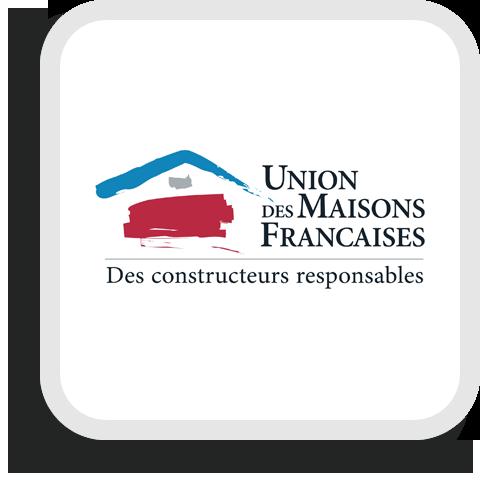 Maisons-Estel-construction-de-maisons-label-umf