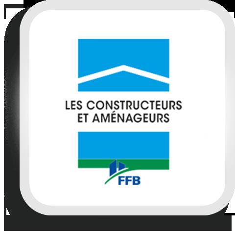 Maisons-Estel-construction-de-maisons-label-umf2